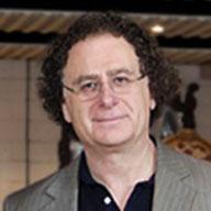 Jean-Christophe Burckhardt