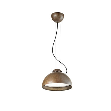 Hamptons outdoor pendant light