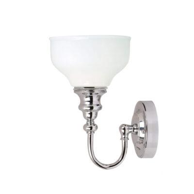 Classic bathroom light