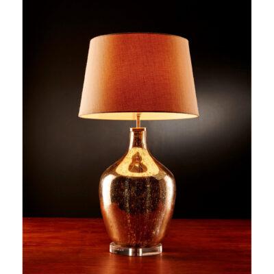 Hamptons & Modern table lamp