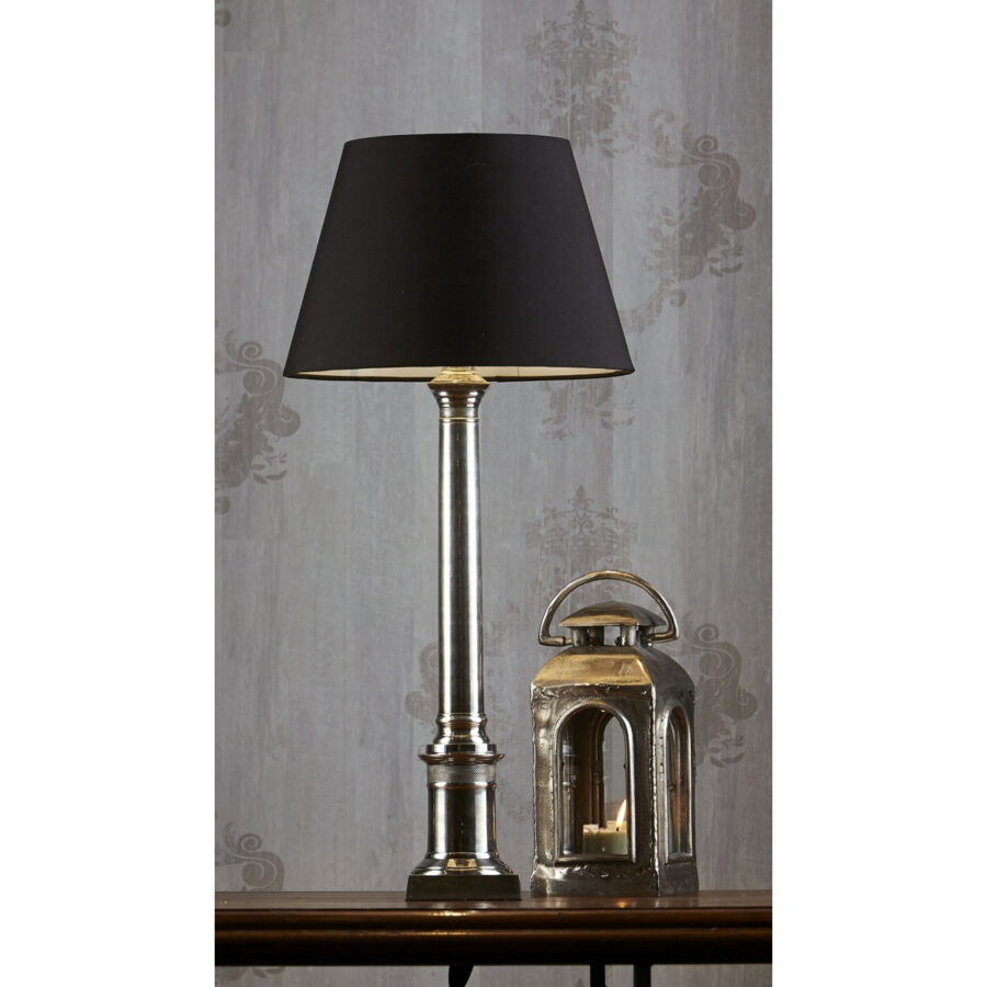 French Classic table lamp