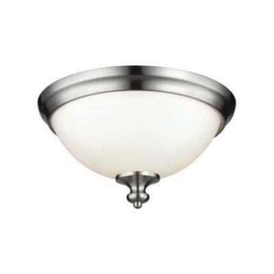 Classic Flush Ceiling Light