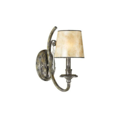 Classic french wall light