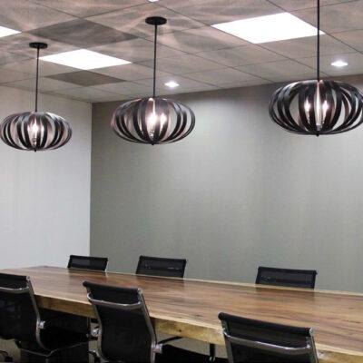 Luxury French & Hamptons Pendant Light