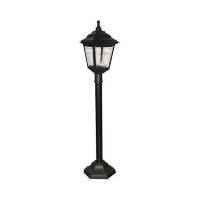 Vespa Pillar Lantern