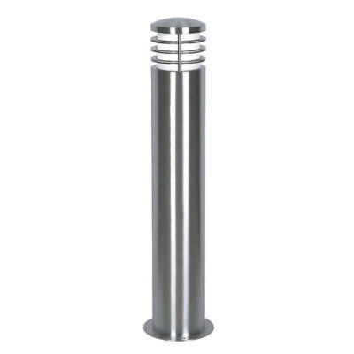 Cylinder Bollard
