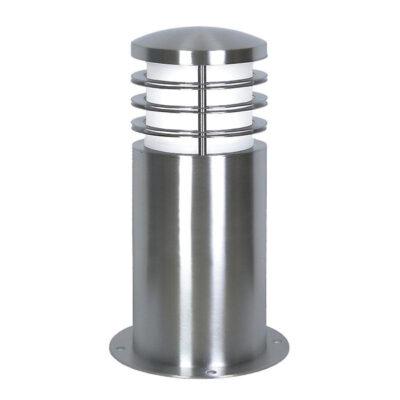 Cylinder Mini Bollard