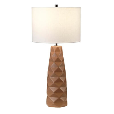 Emiko Table Lamp