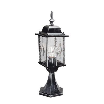 Watson Pedestal Lantern