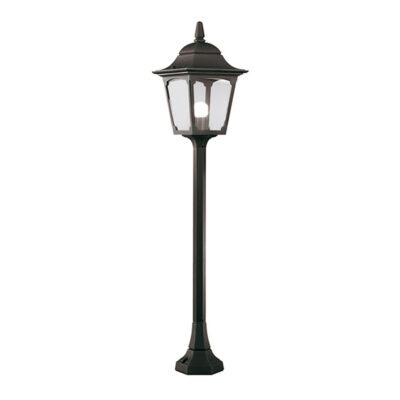 Montmatre Pillar Lantern