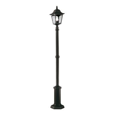 Montmatre Lamp Post