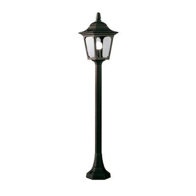 Montmatre Mini Pillar Lantern