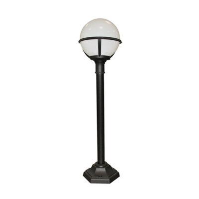 Oceane Pillar Lantern
