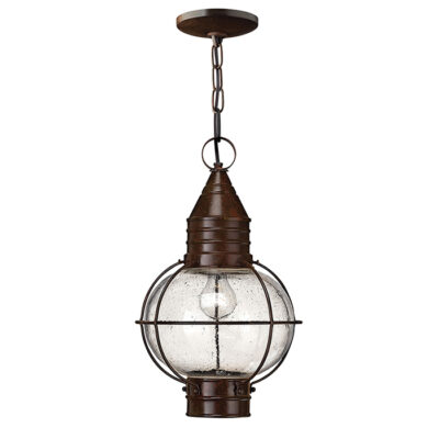 French Traditional Outdoor Wall Lantern