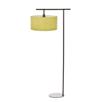 Classic French Floor Lamp