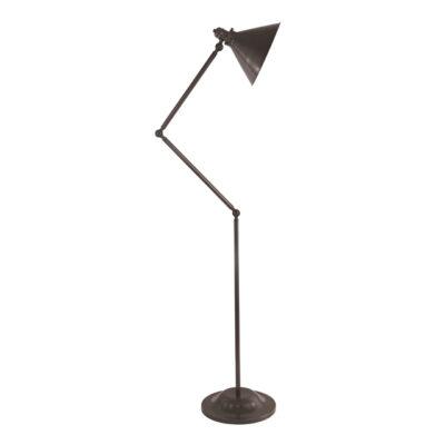 Classic floor lamp
