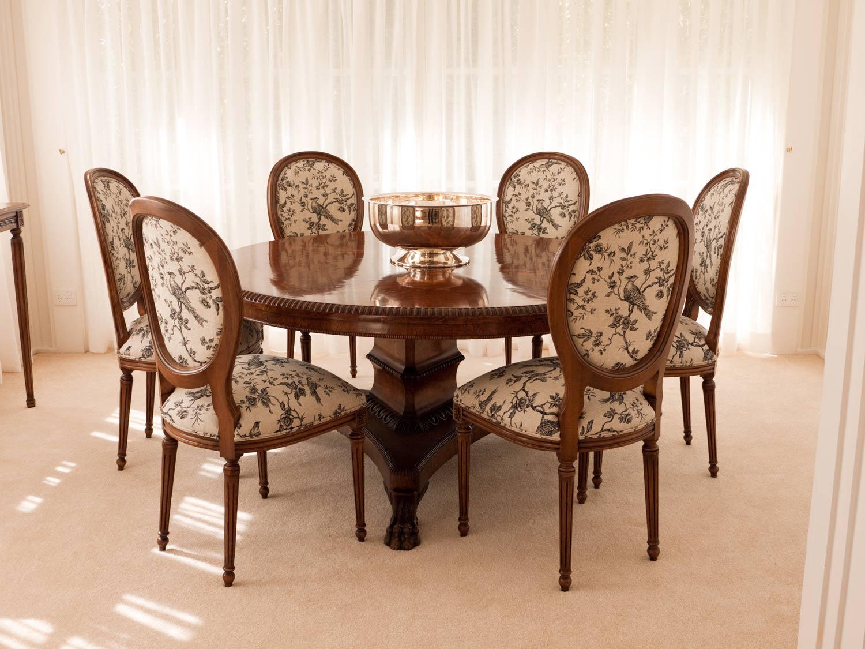 35 French dining interior design