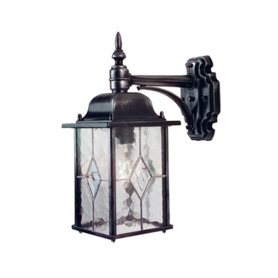 Watson Down Wall Lantern