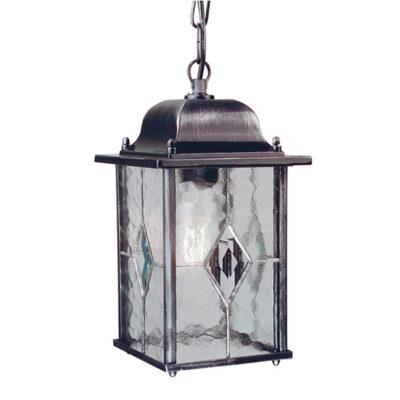 Watson Chain Lantern
