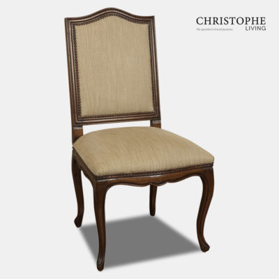 Classic french Desk Chair