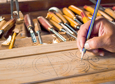 Custom built furniture sydney australia craftsmanship