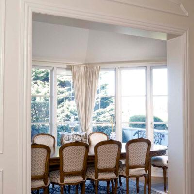 Classic decorative wall panel ideas