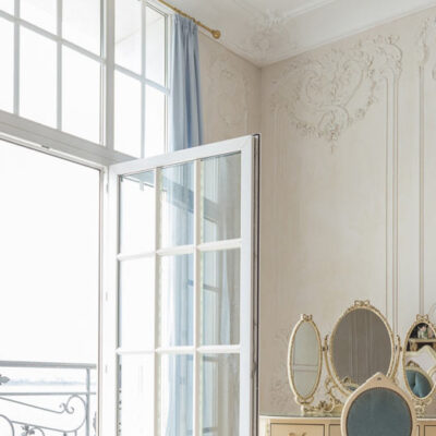 decorative wall panelling sydney interior classic style