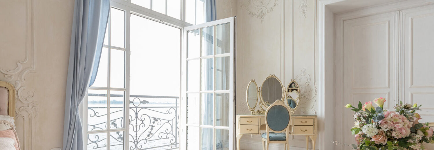 decorative bedroom wall panelling sydney interior classic style
